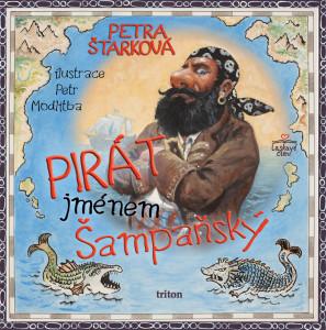 Pirat_jmenem_sampansky