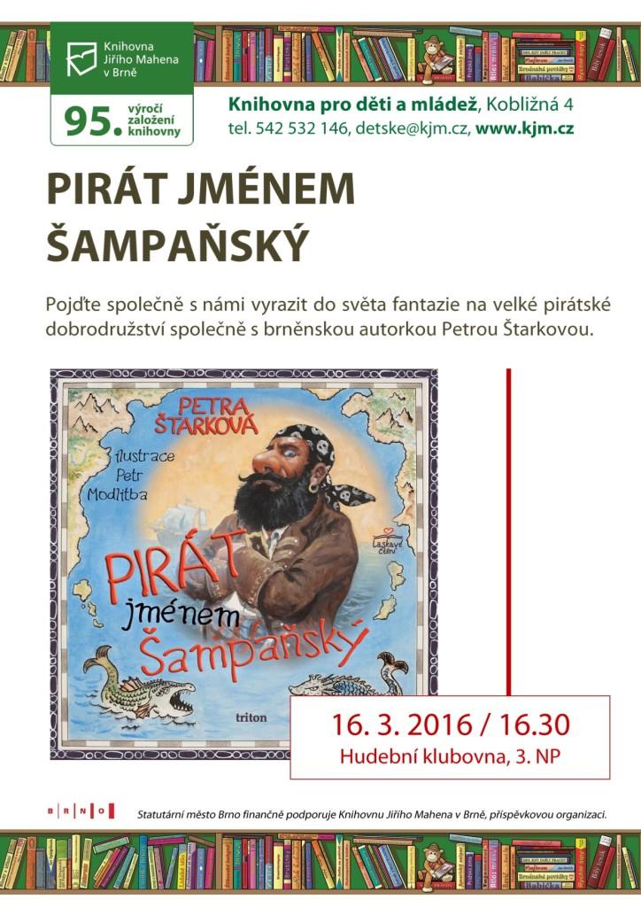 Pirat_jmenem_Sampansky_brezen (kopie)