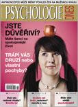 Obálka PD 06/2009