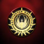 Battlestar-Galactica__198