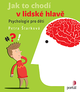Mozky