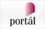 portal-150x98