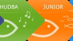 Proglas logo